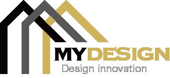 株式会社My Design